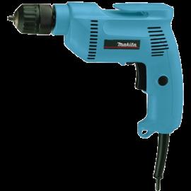 Masina de gaurit  6408, Makita 530W 10mm