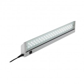 Applique a LED TN01NW Arelux