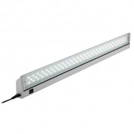 Applique a LED TN02NW Arelux, Aluminiu