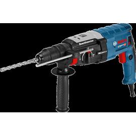 Ciocan rotopercutor SDS-plus Bosch GBH 2-28 F Professional