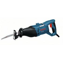 Ferăstrău tip sabie  BOSCH GSA 1100 E Professional