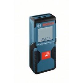 Telemetru cu laser  GLM 30 Professional