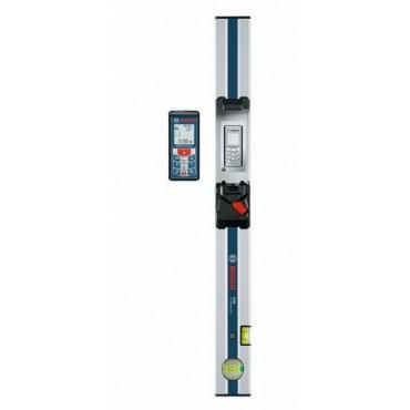 Telemetru cu laser  GLM 80 + R 60 Professional
