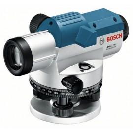 Nivelă optică  GOL 32 G Professional