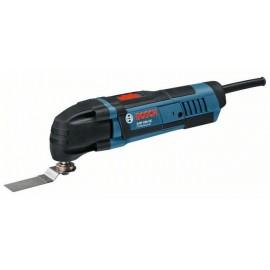 Sculă electrică Multi-Cutter  GOP 250 CE Professional