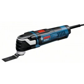 Sculă electrică Multi-Cutter  GOP 300 SCE Professional