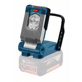 Lampă cu acumulator  GLI VariLED Professional