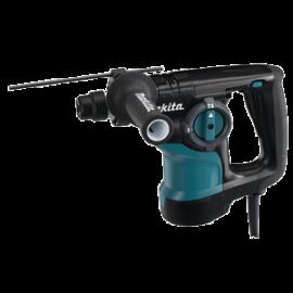Ciocan rotopercutor , Makita, HR2810, SDS-PLUS , 800W,  28mm