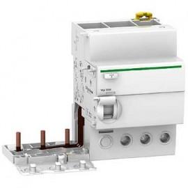 Bloc diferential Vigi 30mA 3P 40A Schneider Electric