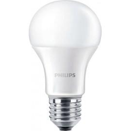 Bec CorePro LEDbulb 9-60W 827 E27 Philips