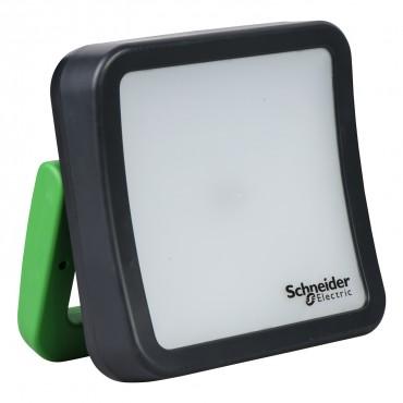 IMT33094 Schneider 18W LED Worklight