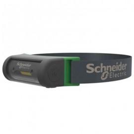 Lanterna frontala LED Thorsman Top-view Schneider Electric