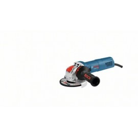 Polizor unghiular cu X-LOCK , GWX 9-125 S , Bosch