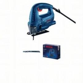 Ferestrau pendular Bosch GST 700 , 500 W