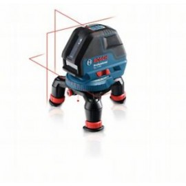 Nivele laser cu linii  > GLL 3-50
