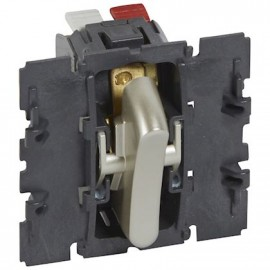 067013 LEGRAND CELIANE SWITCH
