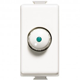 Matix dimmer Legrand, white