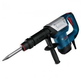 Ciocan demolator sds max Bosch , GSH 500 , 1100 W , 7,5 J